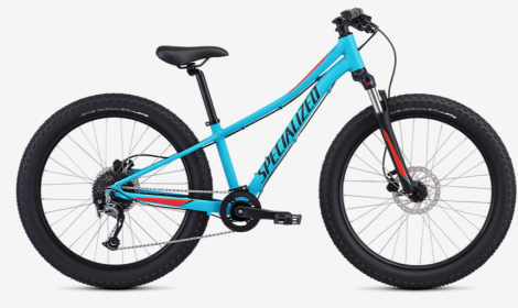Specialized Riprock Comp 2